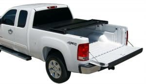5 Best Tri Fold Tonneau Covers November 2020 Reviews And Advanced Buyer S Guide