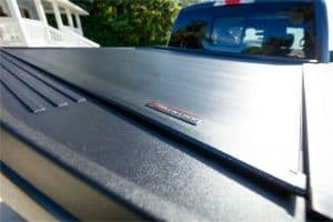 Best Retractable Tonneau Cover Reviews