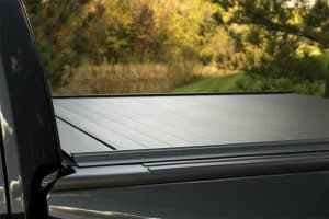 Best Retractable Tonneau Covers
