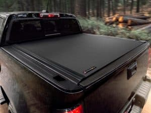 5 Best Roll Up Tonneau Covers December 2020 Buyer S Guide Reviews