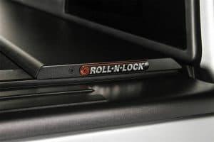 Roll-N-Lock LG221M
